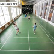 badminton_1_2