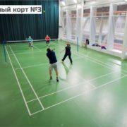 badminton_3_1