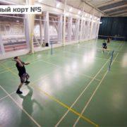 badminton_5_1