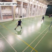 badminton_5_2