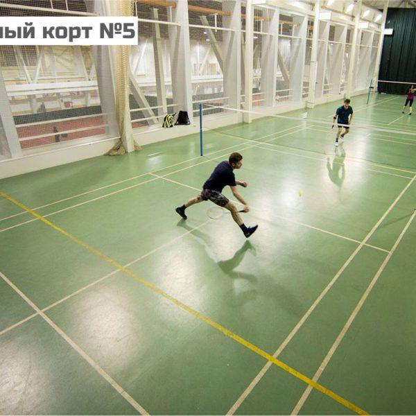 badminton_5_3
