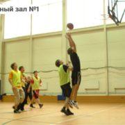 basketball_1_2