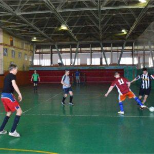 mini_futbal_7_3