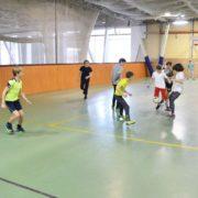 mini_futbal_8_1