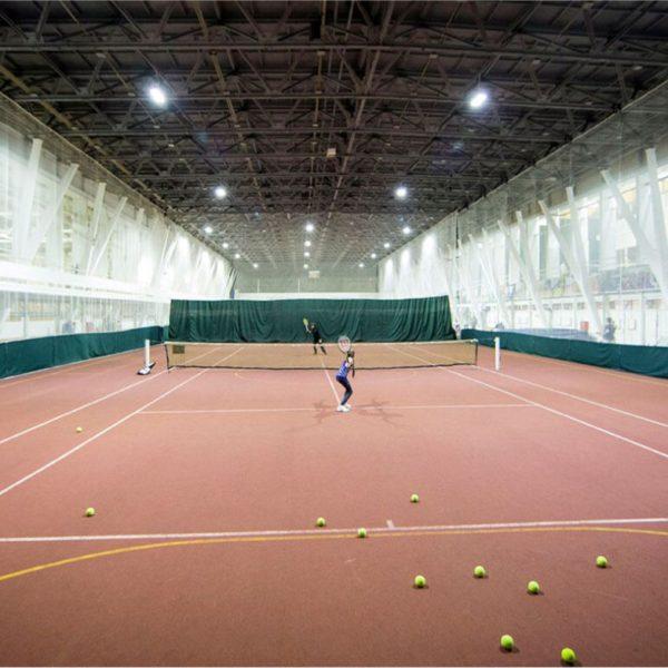 tennis_kort3