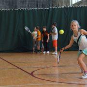 tennis_kort_5_3