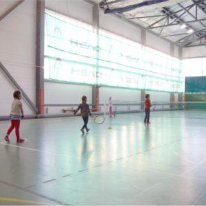 tennis_kort_6