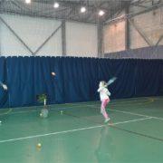 tennis_kort_6_1