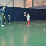 tennis_kort_6_2