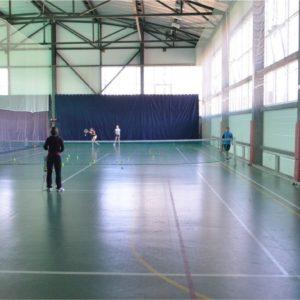tennis_kort_7_1