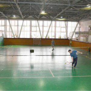 tennis_kort_8