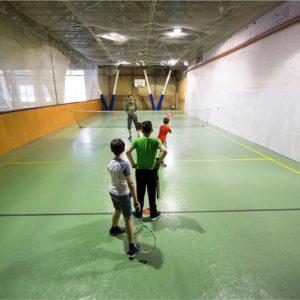 tennis_kort_9_2
