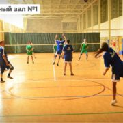 volleyball_1_1