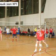 volleyball_1_3