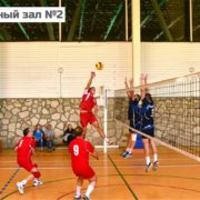 volleyball_2_2