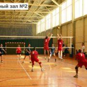 volleyball_2_3
