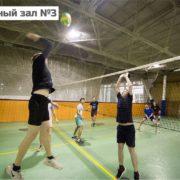 volleyball_3_2