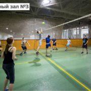 volleyball_3_3