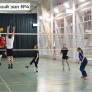 volleyball_4