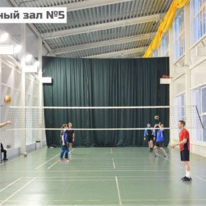 volleyball_5_1