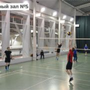volleyball_5_3