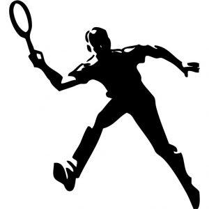 vs_tennis