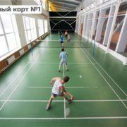 badminton_1_3