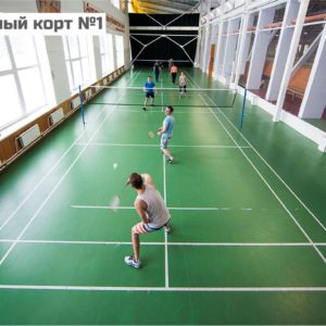 badminton_1_4