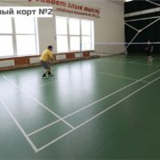 badminton_2_1