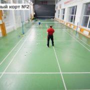 badminton_2_2