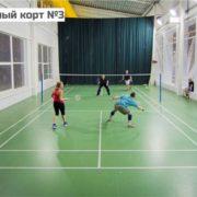 badminton_3_2