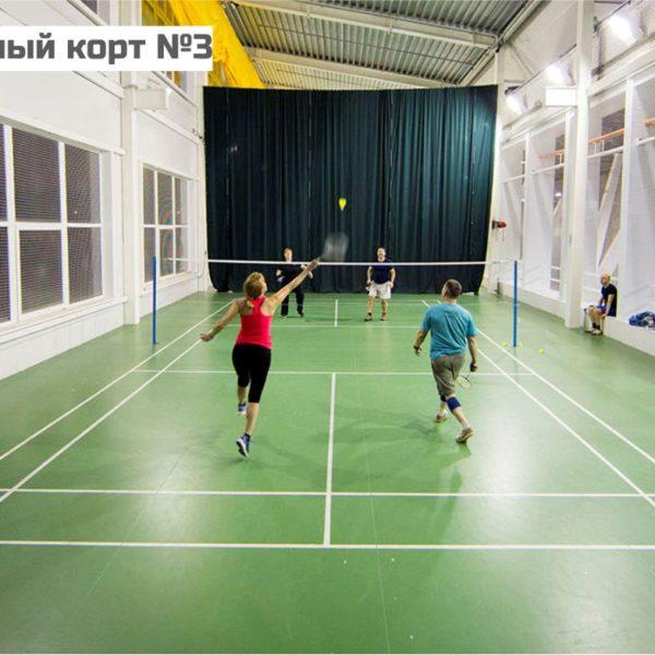 badminton_3_3