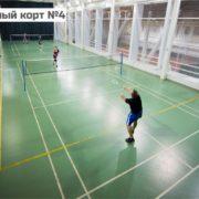 badminton_4_1