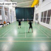 badminton_6_1