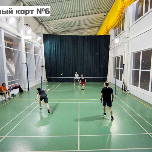badminton_6_3