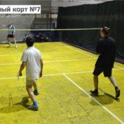 badminton_7_1
