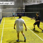 badminton_7_2
