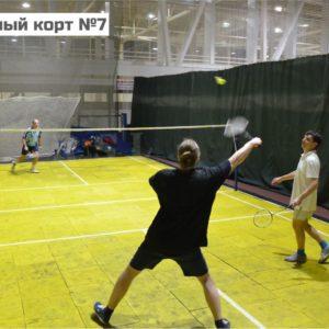 badminton_7_3