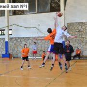 basketball_1_3