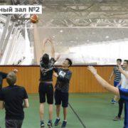 basketball_2_1