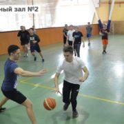 basketball_2_2
