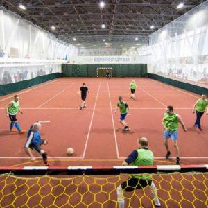 mini_futbal1