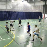 mini_futbal_5