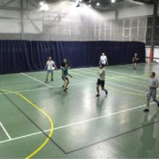 mini_futbal_5_2