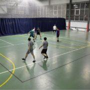 mini_futbal_5_3