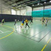 mini_futbal_6_1