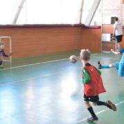 mini_futbal_7_1