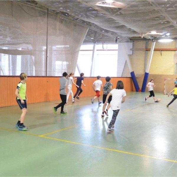 mini_futbal_8
