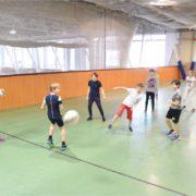 mini_futbal_8_2