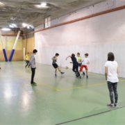 mini_futbal_8_3